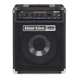 HARTKE KICKBACK KB12 COMBO 1X12 500W