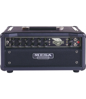 MESA BOOGIE EXPRESS 5:25 SHORT HEAD