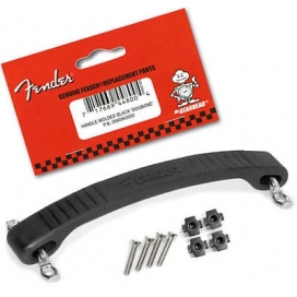 FENDER 0990943000 AMP HANDLE BLACK
