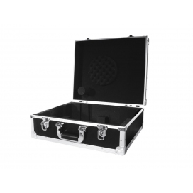 ROADINGER TURNABLE CASE BLACK