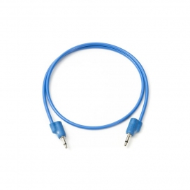 TIP TOP AUDIO BLUE 70CM STACKCABLES