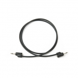 TIP TOP AUDIO BLACK 90CM STACKCABLES
