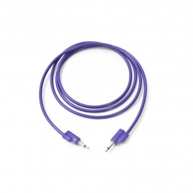 TIP TOP AUDIO PURPLE 150CM STACKCABLES