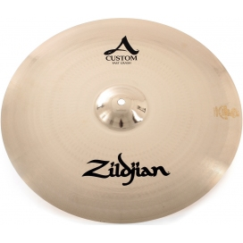 ZILDJIAN A CUSTOM 14 FAST CRASH