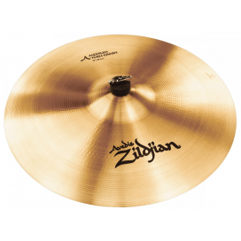 ZILDJIAN A 19 MEDIUM THIN CRASH