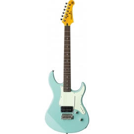 YAMAHA PACIFICA 510V SONIC BLUE