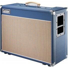 LANEY L20T-212 LIONHEART