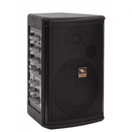 PROEL FREEPASS6 PORTABLE SOUND SYSTEM
