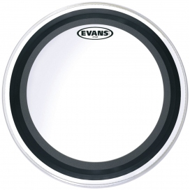 EVANS BD18EMADCW BATTER COATED