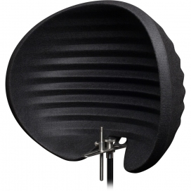 ASTON MICROPHONES HALO SHADOW - FILTER/ABSORBER