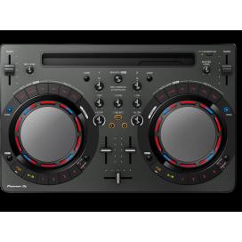 PIONEER DDJ WEGO4-K DJ CONTROLLER