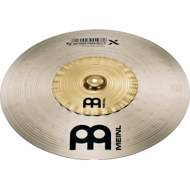 MEINL GX-18SR SAFARI RIDE