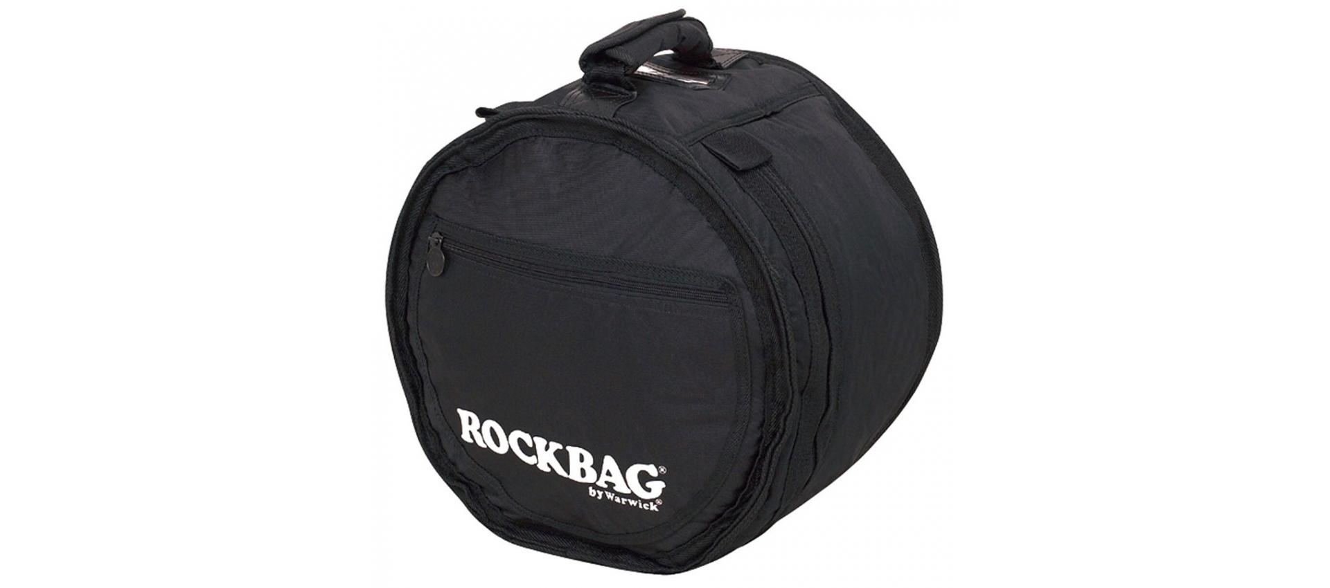 Rockbag rb22571b floor tom 16x16 custodie per fusti for 16x16 floor tom