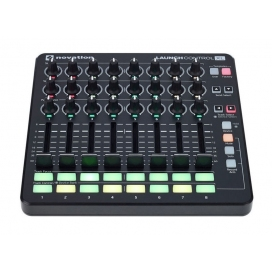 NOVATION LAUNCH CONTROL XL MK II