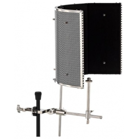 SE ELECTRONICS REFLEXION FILTER RF PRO 10TH ANNIVERSARY
