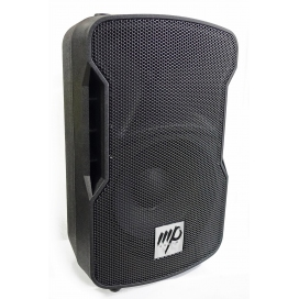 MP AUDIO BP13-08A11 CASSA ATTIVA 8""
