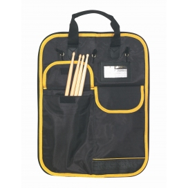 ROCKBAG RB22595B STICK BAG