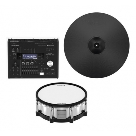 ROLAND TD-50DP UPGRADE PACK