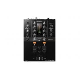 PIONEER DJM250MK2 DJ MIXER