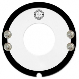 """BIG FAT SNARE DRUM SNARE BOURINE DONUT BFSD 14"""""""