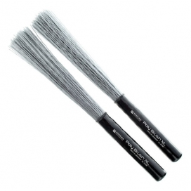 ROHEMA POLY BRUSH XL