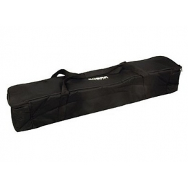 COBRA CC1034 LONG STAND BAG 1750X190X280