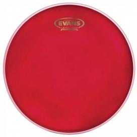 EVANS TT16HR HYDRAULIC RED