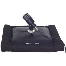 ROCKBAG RB22181B DRUM PILLOW
