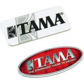 TAMA TSM01 SORDINA ESTERNA