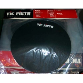 VIC FIRTH MUTE10