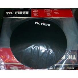 VIC FIRTH MUTE22B