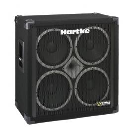 HARTKE VX410 400W