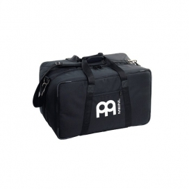 MEINL MCJB-BP PROFESSIONAL CAJON BAG