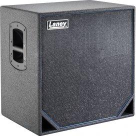 LANEY N410 600W