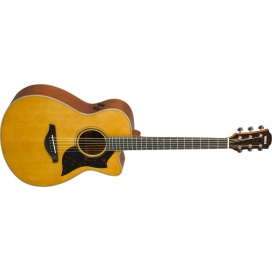 YAMAHA AC3M ARE VN VINTAGE NATURAL