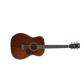 CORT L450C NS NATURAL SATIN