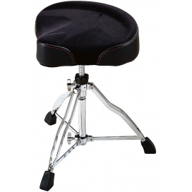TAMA HT530BC 1ST CHAIR DRUM SEAT