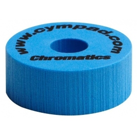 CYMPAD OS15/5-B OPTIMIZER CHROMATIC 40X15 BLUE SET