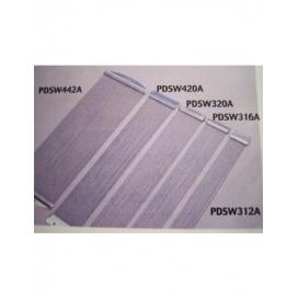 DIXON PDSW320A CORDIERA 20 FILI 13 POLLICI
