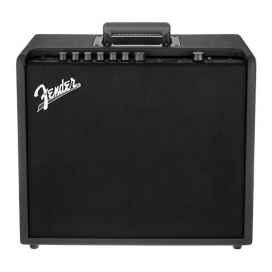 FENDER MUSTANG GT 100 AMPLIFICATORE DIGITALE