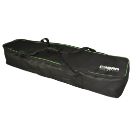 COBRA CC1033 STAND BAG 1000X210X180