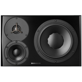 DYNAUDIO LYD-48 BLACK