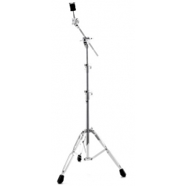 DW 5700 CYMBAL STAND