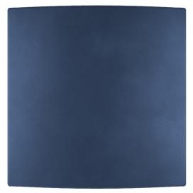 VICOUSTIC CINEMA ROUND PREMIUM BLUE B00550