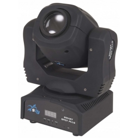 SAGITTER SMTSPOTPLUS MOVING HEAD SMART SPOT LED