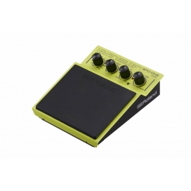 ROLAND SPD1K ONE KICK PAD