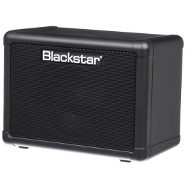 BLACKSTAR FLY 103 EXTENSION CABINET
