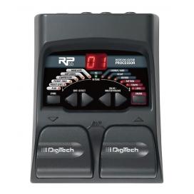 DIGITECH RP55 STAGE GUITAR MULTIEFFECT