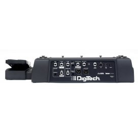 DIGITECH RP1000 INTEGRATED EFFECT SYSTEM