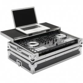 MAGMA DJ CONTROLLER WORKSTATION DDJ SX2